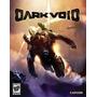 Game Darkvoid Para Pc