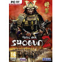 Game Total War Shogun 2 Para Pc