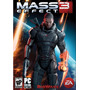 Game Mass Effect 3 Para Pc