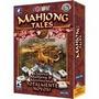 * Game Pc Mahjong Tales Reino Antigo Cdrom