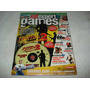 Revista Cd Expert Game Jagged Alliance 2 Unfinished Business