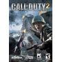 Call Of Duty 2 Melhor Jogo De Guerra De Todos Os Tempos