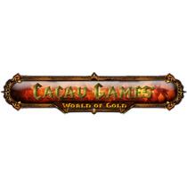 Gold Wow: Azralon, Nemesis, Goldrin E Gallywix 5k