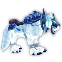 Montarias Raras World Of Warcraft