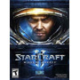 Starcraft 2 Wings Of Liberty Pc Original Ilimitado