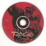 Cd-rom Primal Rage ( Pc Game, Luta)