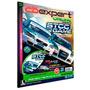 Cd Expert Stocc The Game Corrida Automobilismo Stoc Car