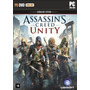 Assassins Creed Signature Edition Pc