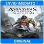 Assassins Creed 4 Iv Black Flag / Assassin