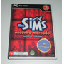 The Sims Encontro Marcado | Jogo Pc | Produto Original