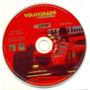 * Game Pc Velocidade Maxima Volume 2 Cd Expert Somente O Cd