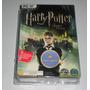 Harry Potter E A Ordem Da Fênix   Jogo Pc   Produto Original