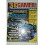 Revista Cd Expert Game Driver Completo Pc