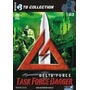 Delta Force Task Force Dagger Jogo Original Pc Lacrado