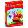 Disney Primeiros Passos Pooh Jogo Pc Cd-rom Original