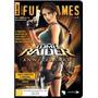 Tomb Raider Anniversary - Jogo Pc - Original - Full Games
