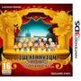 Final Fantasy Curtain Call Nintendo 3ds Pronta Entrega