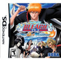 Bleach: The 3rd Phantom Ds Americano! Muito Raro!!!