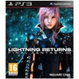 Lightning Returns: Final Fantasy Xiii - Ps3 Entrega Hoje