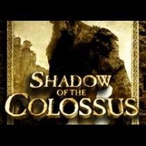 Shadow Of The Colossus Em Hd Codigo Psn Envio Imediato Ps3