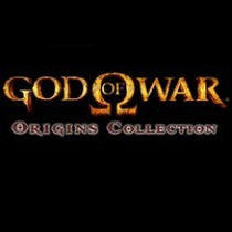 Ps3 God Of War Origins Collection Hd A Pronta Entrega