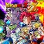 Ps3 Dragon Ball Z Battle Of Z Em Português A Pronta Entrega