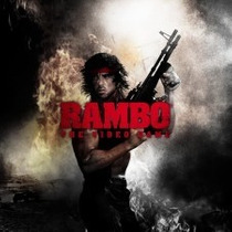 Ps3 Rambo The Video Game A Pronta Entrega