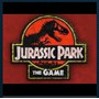 Jurassic Park The Game Season.ps3 Jogos Codigo Psn