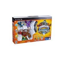Skylanders Giants Starter Pack Ps3 - Playstation 3