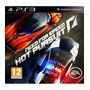 Need For Speed Hot Pursuit Ps3 Código Psn