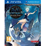 Jogo Lacrado Deception Iv Blood Ties Para Ps Vita