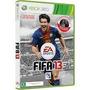 Fifa 13 Português Br Eletronic Arts Xbox 360 Frete Grátis