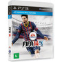 Fifa 14 Playstation 3 Totalmente Português - Semi Novo