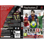 Patch Fifa 13 Ps2