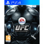Ea Sports Ufc Ps4 Dublado Pt Br Dlc Bruce Lee Código Psn