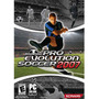 Game Pc Pro Evolution Soccer Pes 2007 Dvdrom