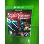 Killer Instinct Ultra Edition Pt Br Sem Manual-midia Blu-ray