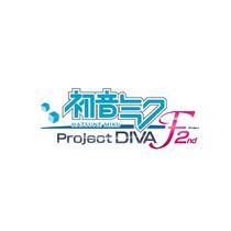Hatsune Miku -project Diva- F 2nd [famitsu Dx Pack] Ps3