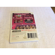Barbie Groom And Glam Pups (nintendo Wii, 2010) Lacrado