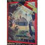 Livro Rpg Tsr Top Secret/s.i. Sting Of The Spider 2de 3 1987