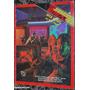 Livro Rpg Tsr Top Secret/s.i. Web Wars 3 De 3 1987