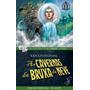 As Cavernas Da Bruxa Da Neve -livro Jogo Rpg Promoção