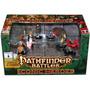 Iconic Heroes Set 3 - Miniaturas Pathfinder Dd Rpg Wizkids