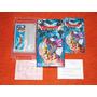Dragon Quest 3 Em Inglês. Completo. Tipo Final Fantasy. Iii