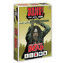 Bang! The Dice Game: The Walking Dead - Jogo