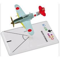 Ki-61 (nakano) - Wings Of Glory / War Jogo 2a. Guerra