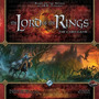 Lord Of The Rings Lcg Card Game - Jogo Fantasy Flight Games