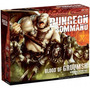 Blood Of Gruumsh - Dungeon Command Dd D&d - Jogo Imp. Wotc