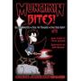 Munchkin Bites! - Jogo De Cartas Importado Steve Jackson Sjg