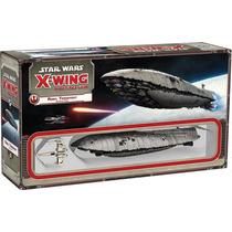 Rebel Transport - X-wing Star Wars Game Miniatura Jogo Ffg